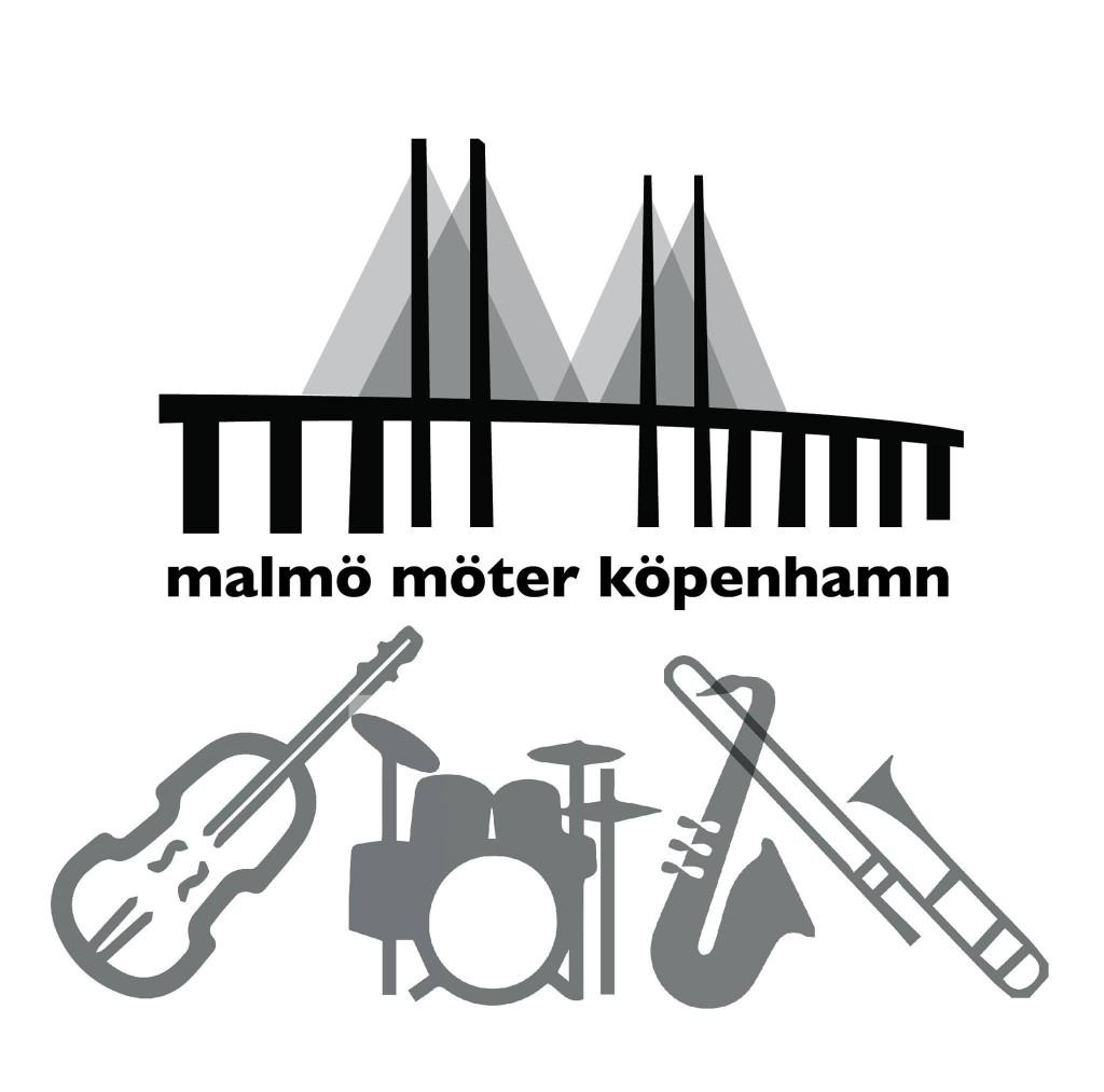 Malmö möter Köpenhamn
