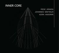innercore omslag